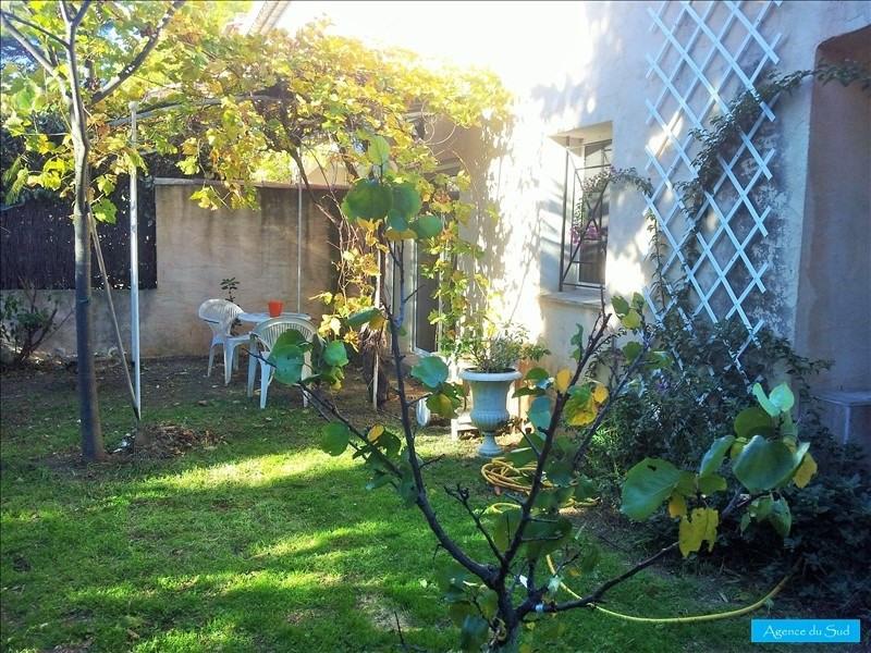 Vente maison / villa La ciotat 445000€ - Photo 6
