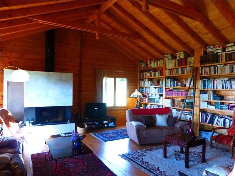 Sale house / villa Noailhac 350000€ - Picture 3