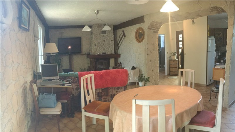 Vente maison / villa Gretz armainvilliers 346 000€ - Photo 4