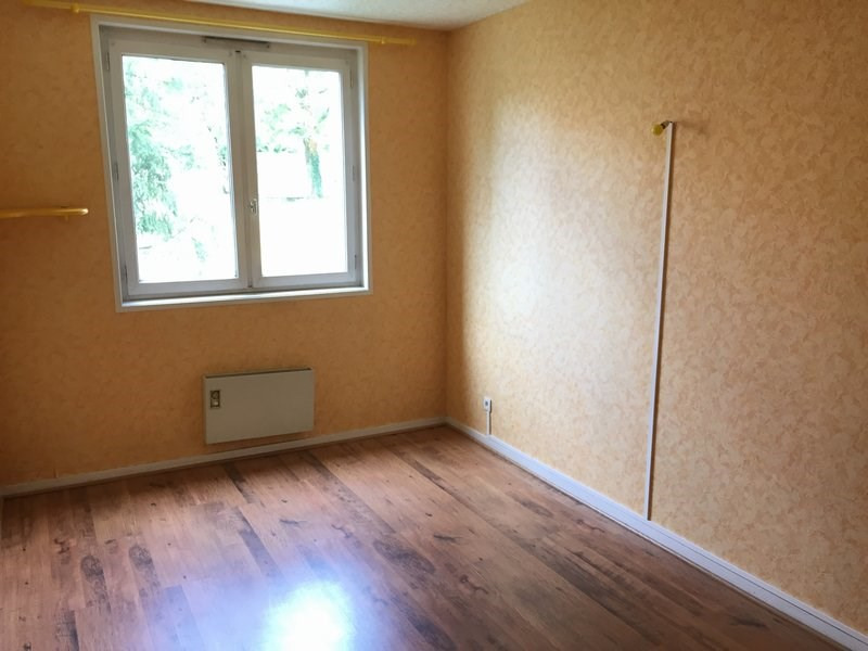 Sale apartment St etienne 82 000€ - Picture 6