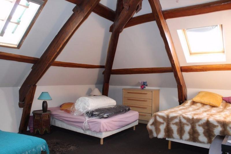 Vente maison / villa Meaux 480000€ - Photo 11