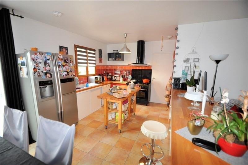 Sale house / villa Arthon en retz 189500€ - Picture 4
