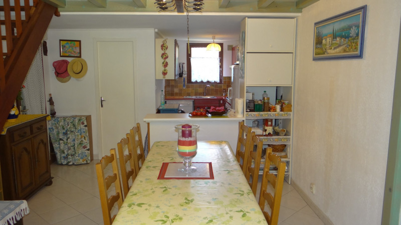 Vente maison / villa Cavalaire 349500€ - Photo 4