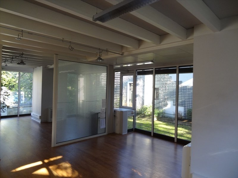 Location bureau Pau 2 500€ HT/HC - Photo 3