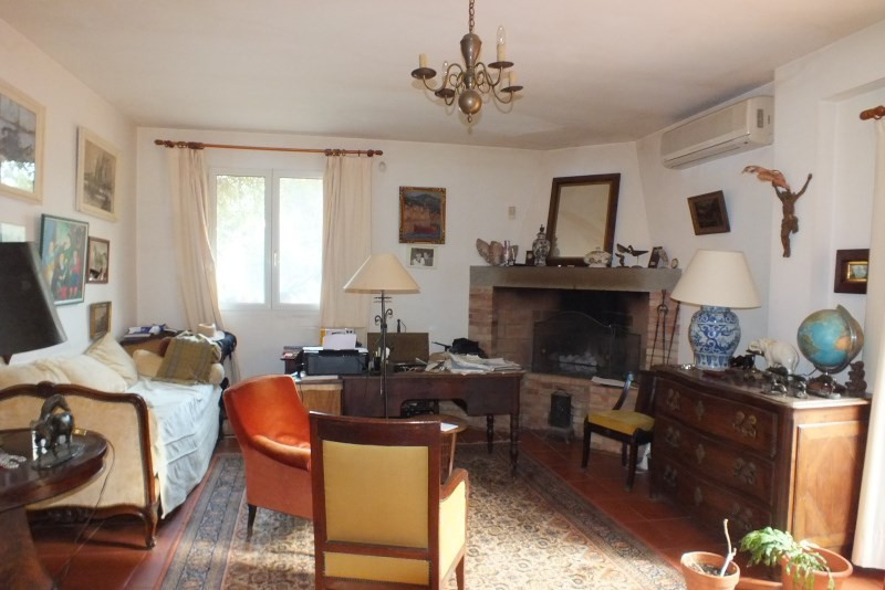 Sale house / villa Pau 999 000€ - Picture 9