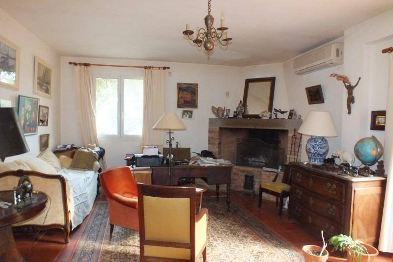 Venta  casa Pau 999000€ - Fotografía 9