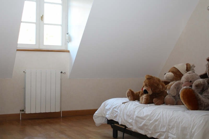 Vente de prestige maison / villa Lamorlaye 898000€ - Photo 6