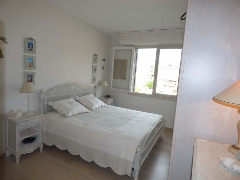 Vente appartement Blonville sur mer 333000€ - Photo 6