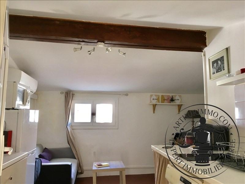 Sale apartment Ajaccio 109000€ - Picture 5