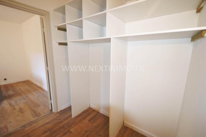 Verkauf wohnung Menton 205000€ - Fotografie 5