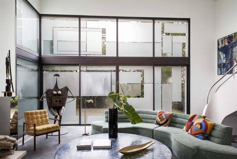 Revenda residencial de prestígio casa Paris 16ème 7350000€ - Fotografia 13