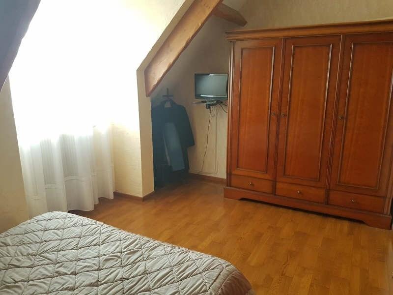 Vente maison / villa Sartrouville 460000€ - Photo 10