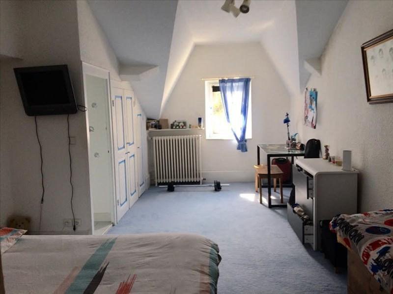 Venta  casa Romans-sur-isère 326000€ - Fotografía 10