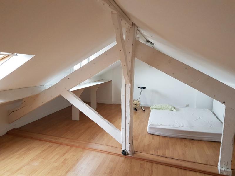 Vente de prestige maison / villa Montreuil 1380000€ - Photo 16