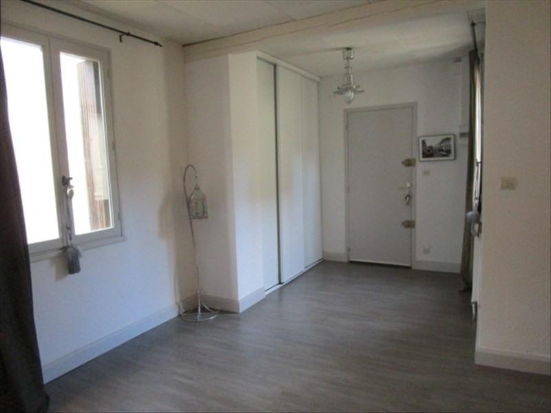 Location appartement Carcassonne 540€ CC - Photo 6