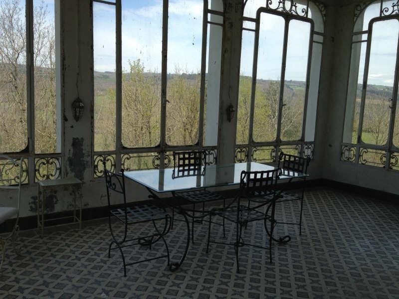 Vente de prestige maison / villa Mazamet 385000€ - Photo 4