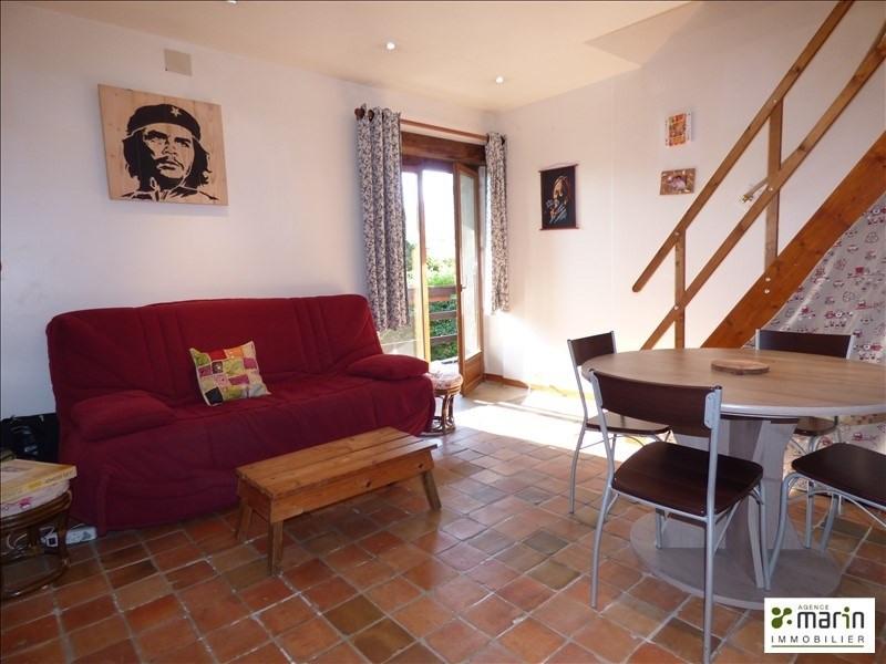 Prodotto dell' investimento casa Aix les bains 425000€ - Fotografia 9