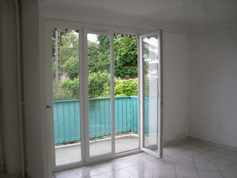 Affitto appartamento Nimes 385€ CC - Fotografia 2