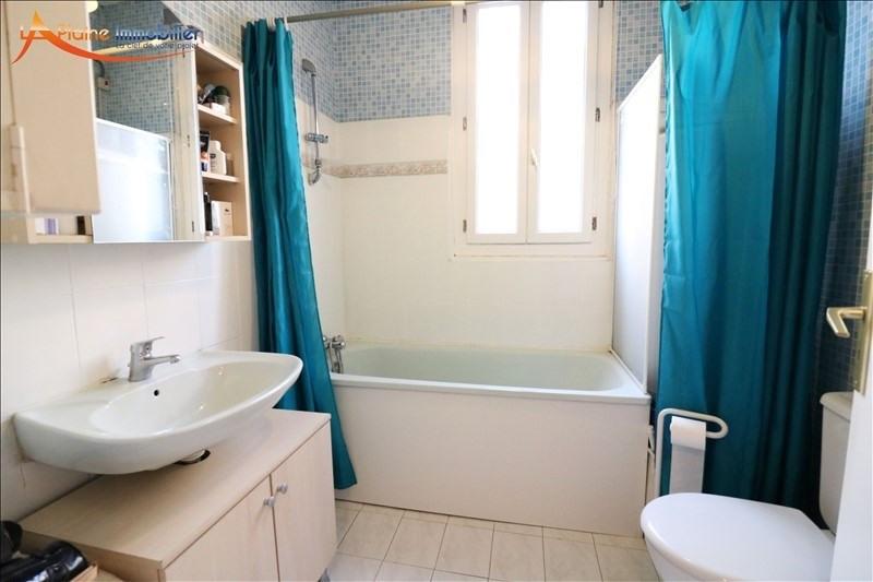 Vente maison / villa Saint denis 220000€ - Photo 6
