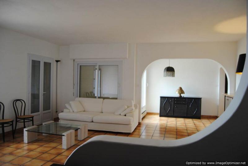 Sale house / villa Villefranche de lauragais 470000€ - Picture 10
