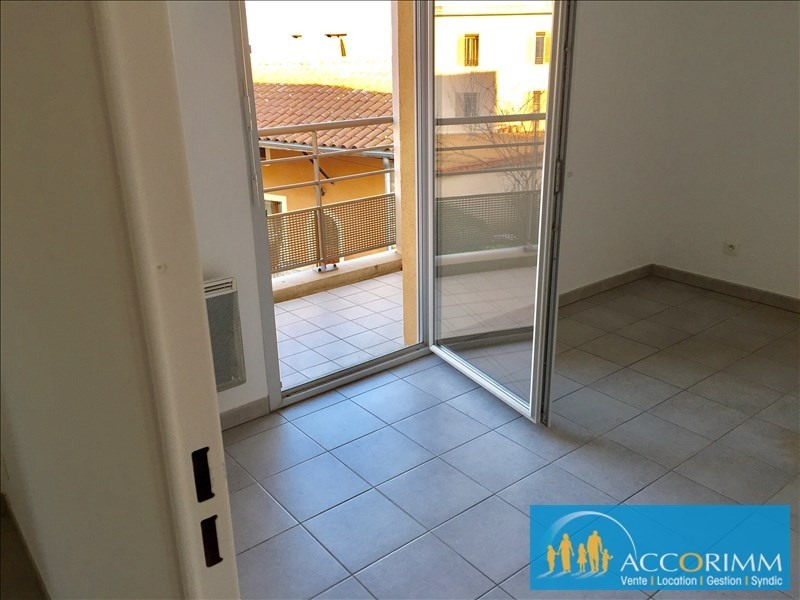 Alquiler  apartamento St symphorien d ozon 647€ CC - Fotografía 5