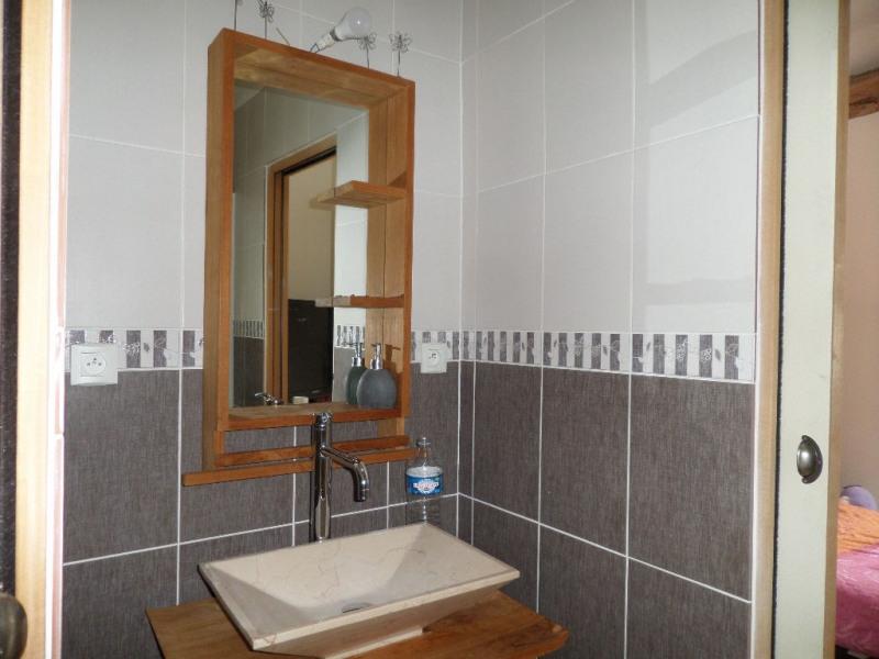 Vente maison / villa Donzy 126000€ - Photo 13
