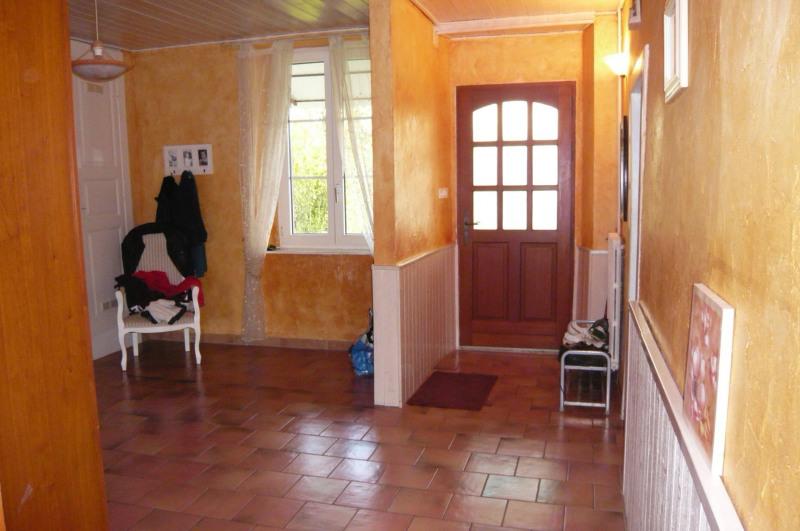 Sale house / villa Châlons-en-champagne 239000€ - Picture 2