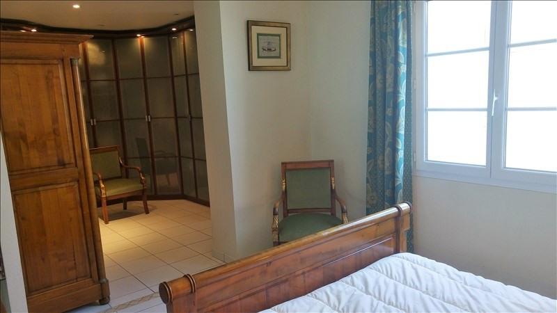 Vente maison / villa L'ile d'olonne 471238€ - Photo 3