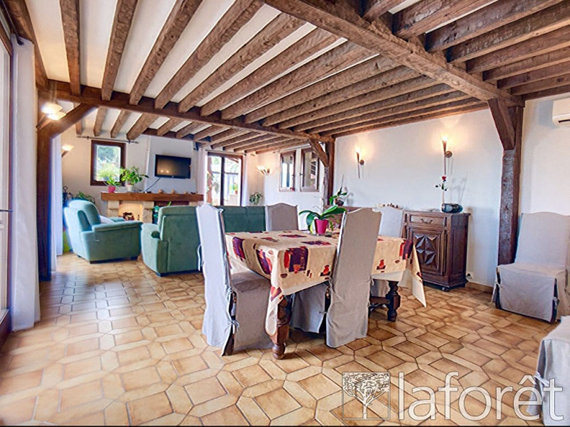 Vendita casa Sainte agnes 899000€ - Fotografia 6