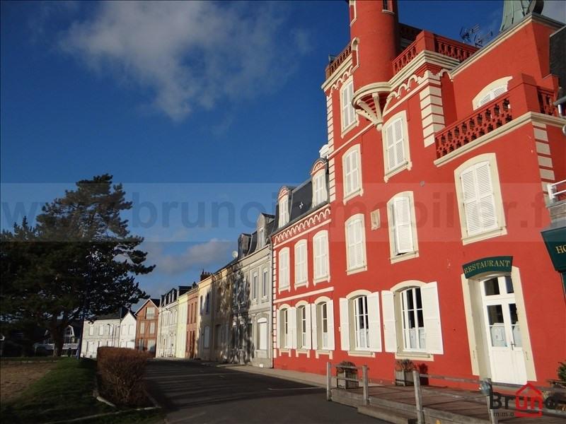 Vente maison / villa Le crotoy  - Photo 19