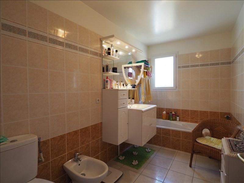 Sale house / villa Pierrevert 349000€ - Picture 9