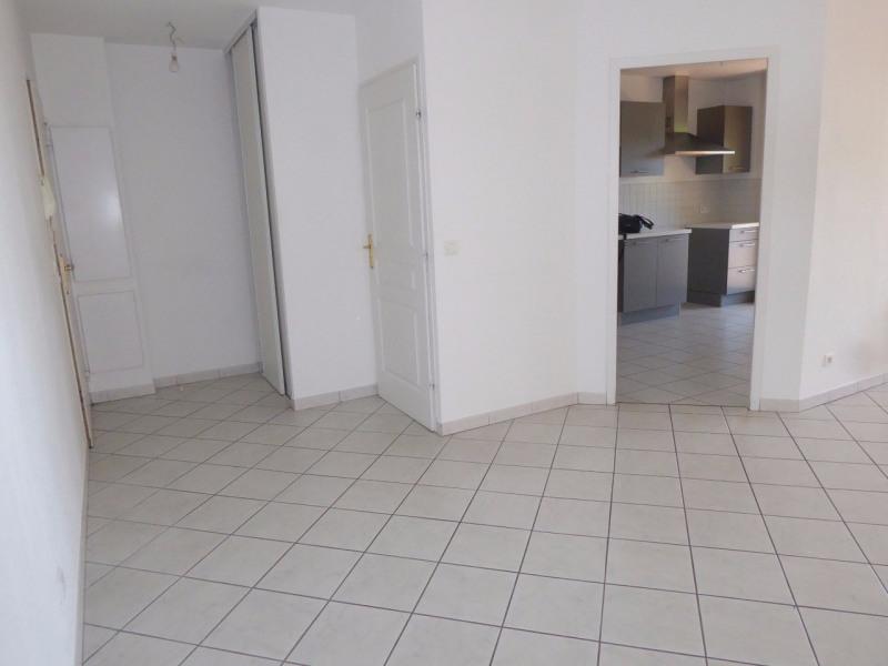 Location appartement Aubenas 710€ CC - Photo 15