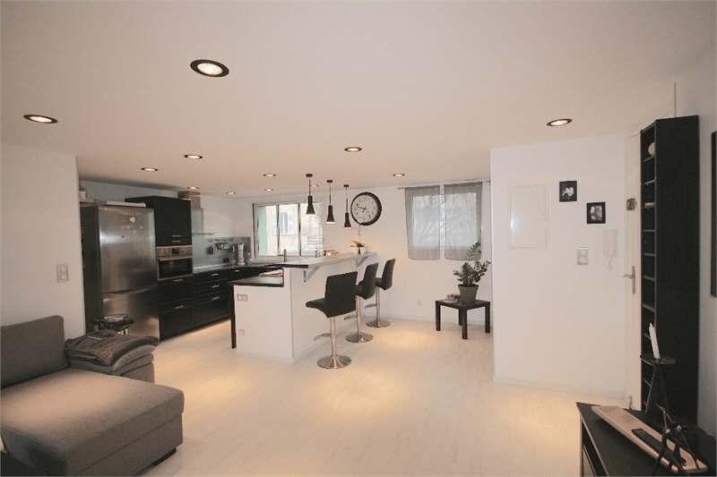 Sale apartment Toulon 159999€ - Picture 1