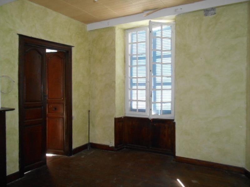 Vente maison / villa Oloron ste marie 90000€ - Photo 3