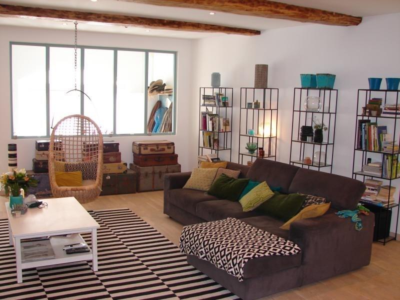 Sale house / villa Samatan 285000€ - Picture 3