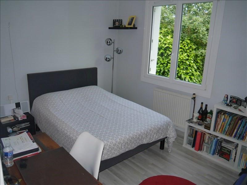 Vente maison / villa St philbert de grand lieu 238000€ - Photo 5