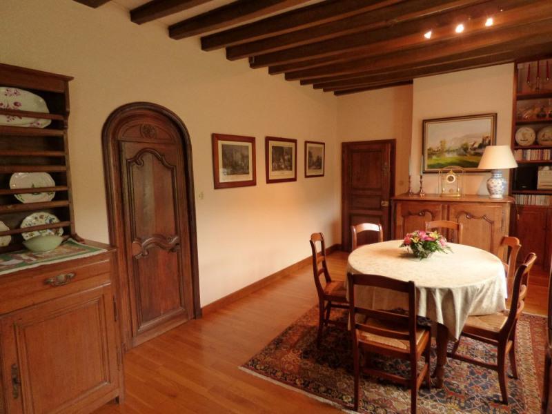 Vente maison / villa Les andelys 245000€ - Photo 3