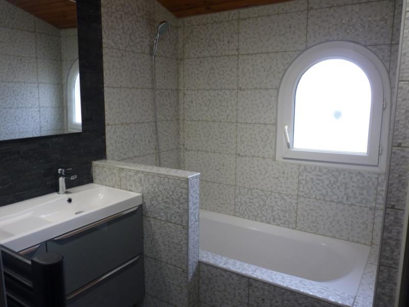 Vente maison / villa Launaguet 389000€ - Photo 12