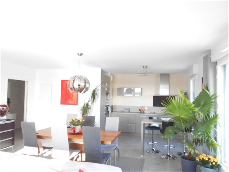 Vente appartement St marc sur mer 430 500€ - Photo 1