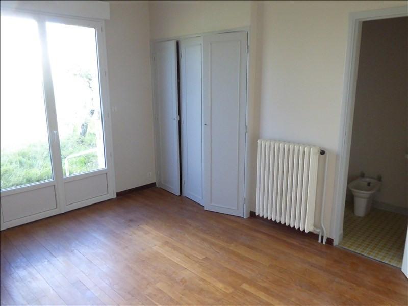 Sale house / villa Royan 317000€ - Picture 10