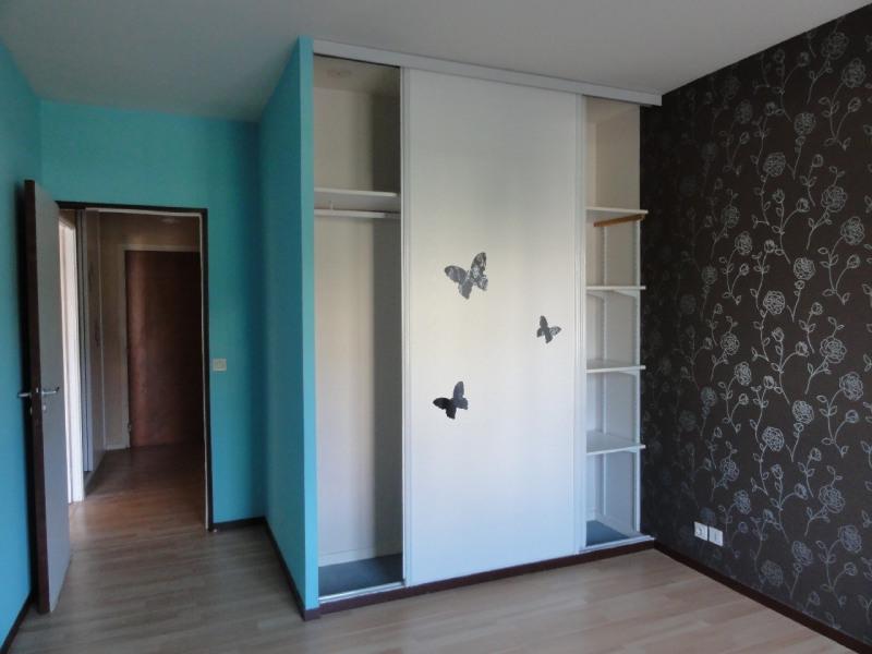 Rental apartment Dammarie les lys 695€ CC - Picture 6