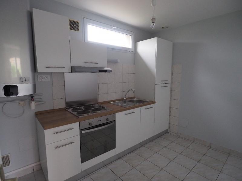 Rental apartment Melun 780€ CC - Picture 4