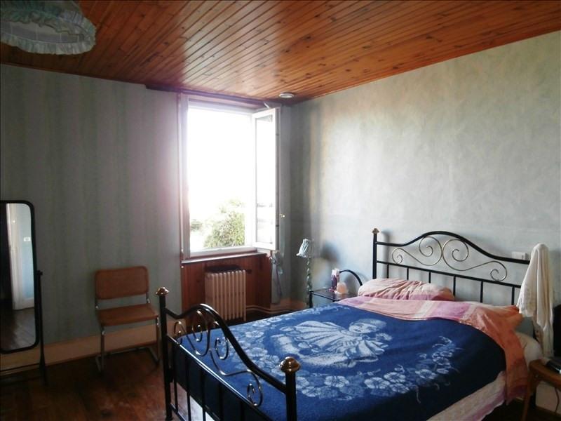 Produit d'investissement maison / villa Secteur de mazamet 168000€ - Photo 5