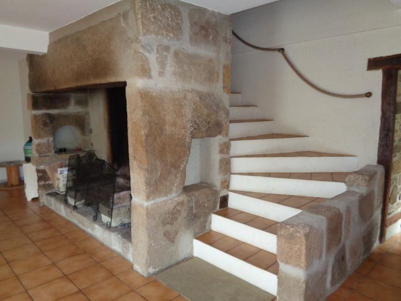 Investment property house / villa Aixe sur vienne 230000€ - Picture 2