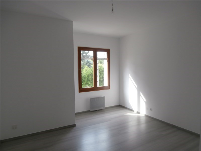 Vente appartement Manosque 199 000€ - Photo 5