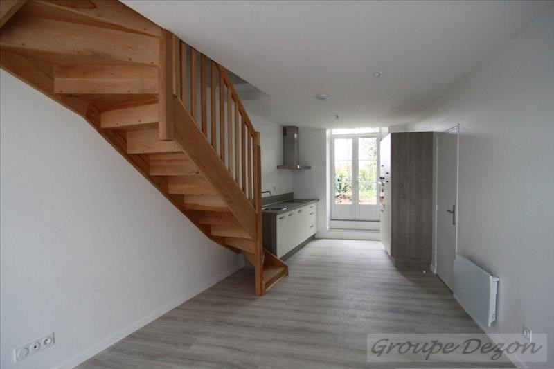 Vente appartement Mondonville 181 000€ - Photo 2