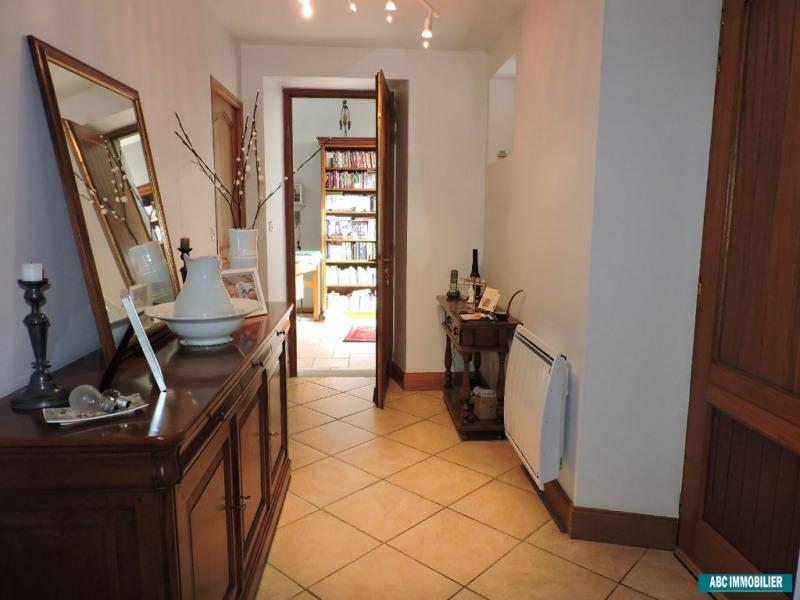 Vente maison / villa Verneuil sur vienne 399000€ - Photo 8