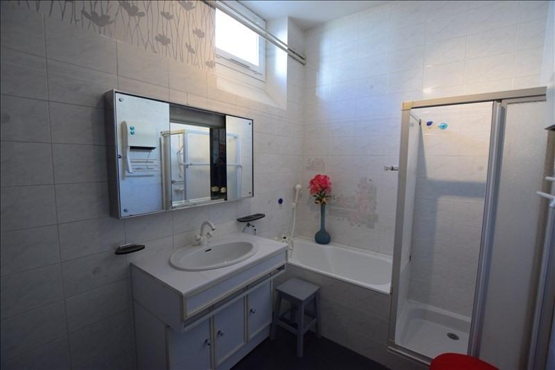 Sale apartment Pau 161000€ - Picture 4