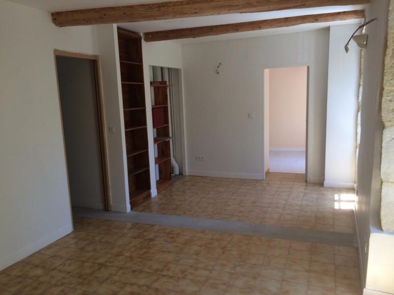 Vente maison / villa Montfrin 150000€ - Photo 12