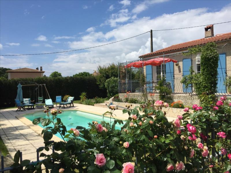 Vente de prestige maison / villa Six fours les plages 670000€ - Photo 6